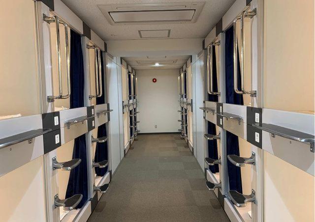 西濃運輸株式会社 名古屋西支店の画像・写真